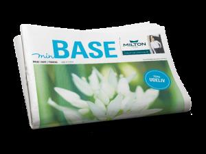 BASE – Bolig | Have | Tendens