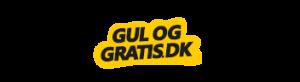 Gul og Gratis