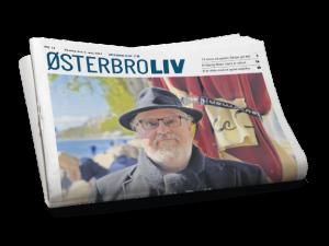 ØsterbroLIV