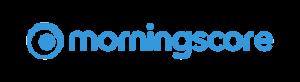 Morningscore – Linkbuilding
