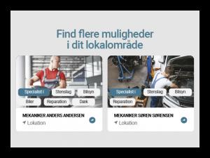 Finddet.dk