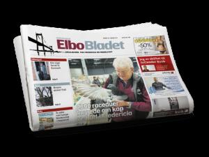Ugeavisen ElboBladet