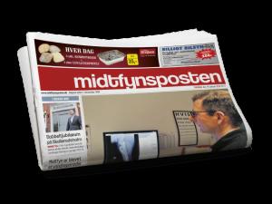 Midtfyns Posten