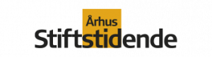 Århus Stiftstidende