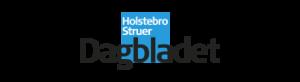 Dagbladet-holstebro-struer.dk