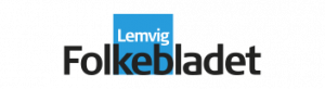 Folkebladet Lemvig