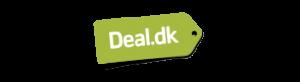 Deal.dk
