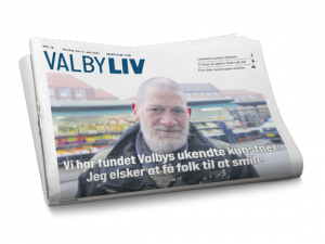 ValbyLIV