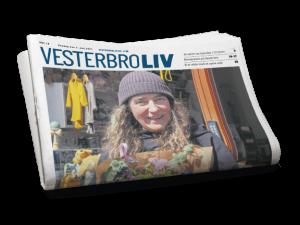 VesterbroLIV
