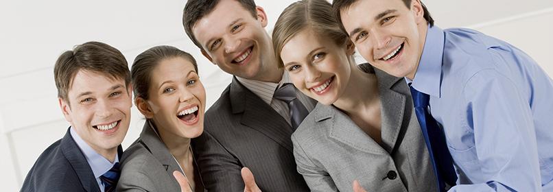 4 konkrete råd til din annoncering