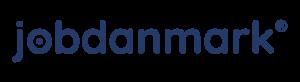 JobDanmark