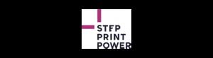 STEP Print Power