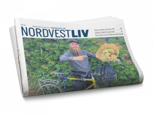 NordvestLIV